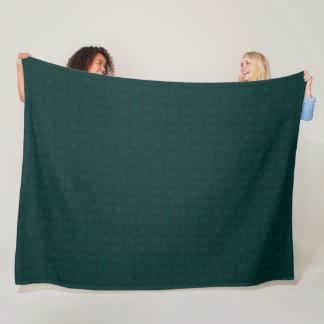 Cobertor De Velo Edredão chinesa do teste padrão do templo do