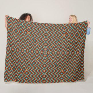 Cobertor De Velo Edredão maia da mandala do cetim do dragão do