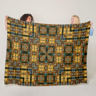 Cobertor De Velo Foulard decorativo de Baller do cetim do proxeneta