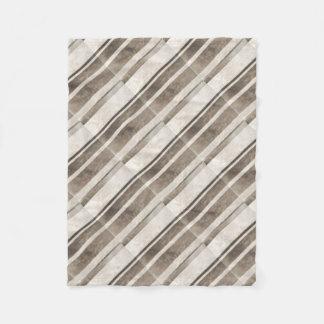 Cobertor De Velo fundo da textura e do abstrato