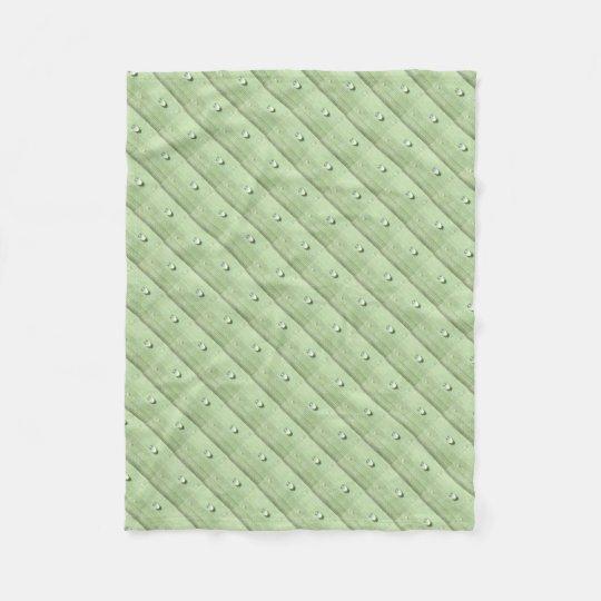 Cobertor De Velo Gotas de orvalho