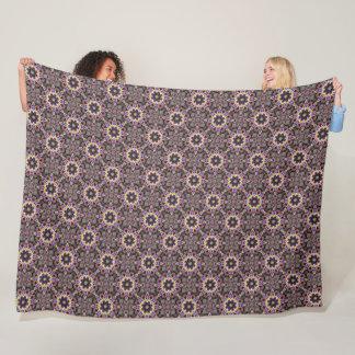 Cobertor De Velo Grande cobertura do velo