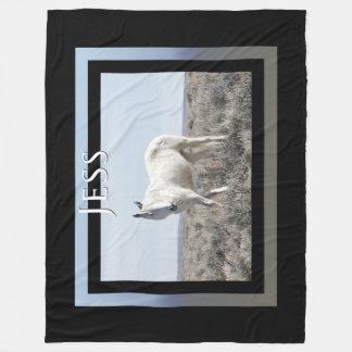 Cobertor De Velo Jess
