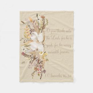 Cobertor De Velo Lance Home da escritura da coleção do outono