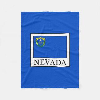 Cobertor De Velo Nevada