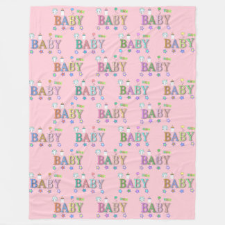 Cobertor De Velo Noite adulta AB | Baby4life da noite da cobertura