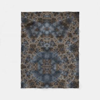 Cobertor De Velo Ornamento