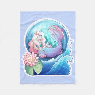 Cobertor De Velo Para fora no mar