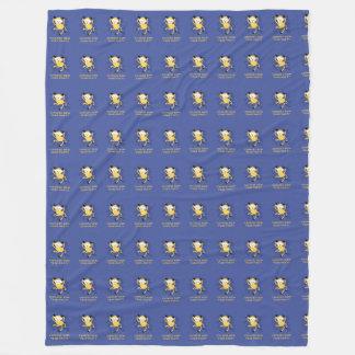 Cobertor De Velo Partido chinês do ano novo