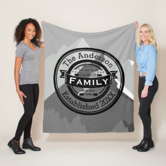 Cobertor De Velo Regras inspiradas da família das citações da
