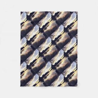 Cobertor De Velo Seascape de Icmeler