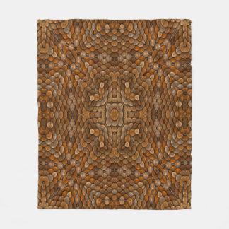 Cobertor De Velo Tamanhos feitos sob encomenda da cobertura 3 do