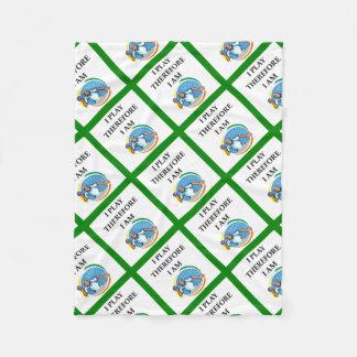 Cobertor De Velo ténis de mesa