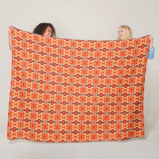 Cobertor De Velo Teste padrão chinês da seda do elemento do dragão