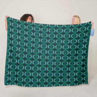 Cobertor De Velo Teste padrão egípcio do luxuoso do faraó da