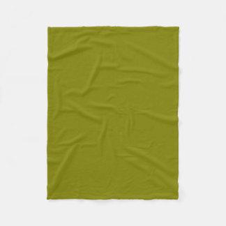 "Cobertor De Velo Tose 30"" geral"" - a azeitona x40"