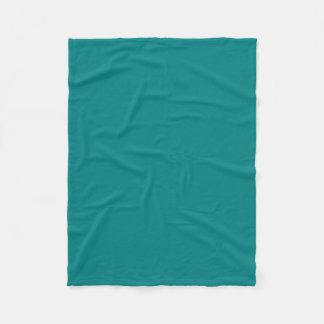 """Cobertor De Velo Tose 30"""" geral"""" - a cerceta x40"""