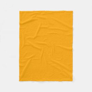 """Cobertor De Velo Tose 30"""" geral"""" - a laranja x40"""