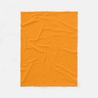 "Cobertor De Velo Tose 30"" geral"" - obscuridade - a laranja x40"