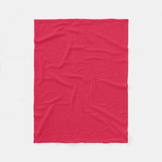 "Cobertor De Velo Tose 30"" geral"" - os carmesins x40"