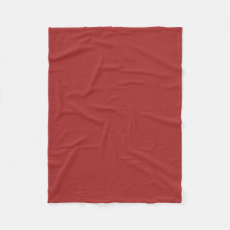 "Cobertor De Velo Tose 30"" geral x40"" - Brown"