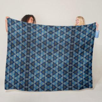 Cobertor De Velo Trikha