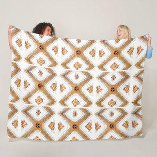 Cobertor De Velo Um teto de vidro