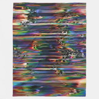 Cobertor De Velo Ventos espectrais