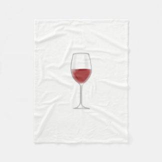 Cobertor De Velo Vidro do vinho