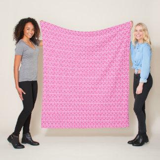 Cobertor De Velo Vintage-Prazer-Rosa-Casa da quinta-Velo-SML
