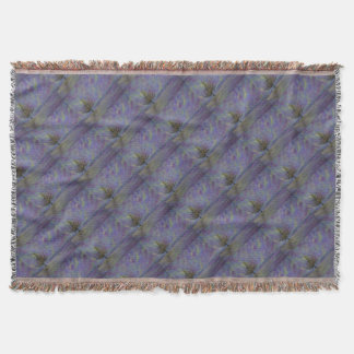 Cobertor DSC_0975 (2).JPG por Jane Howarth - artista