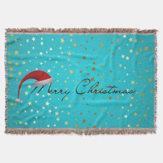 Cobertor Estação do Natal