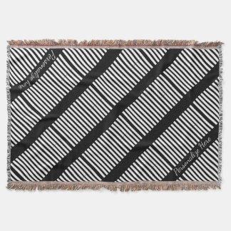 Cobertor Feito em Reno (personalizado)
