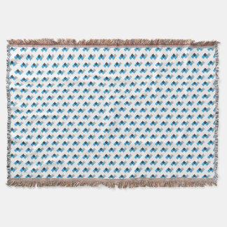 cobertor kuschelige com nosso a empresa de