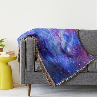 Cobertor O sonho do amante