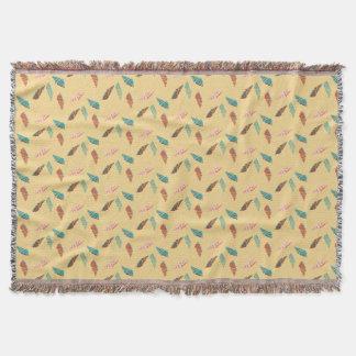 Cobertor Seashell