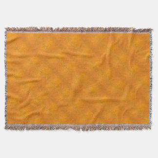 Cobertor Teste padrão macro 8868 do vidro de cerveja