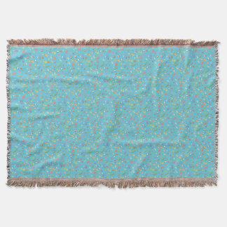 Cobertor ZooBloo