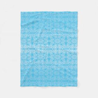 cobertura cobertor de lã