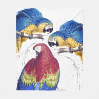 Cobertura do velo dos animais dos animais cobertor de lã