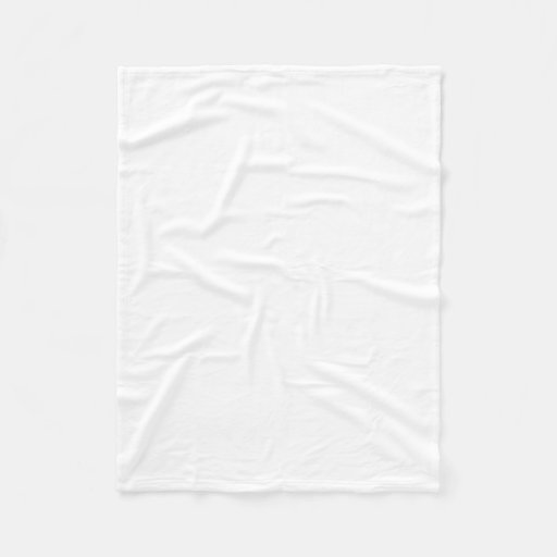 Custom Lã Blanket, Pequena