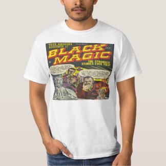Camisetas vintage de banda