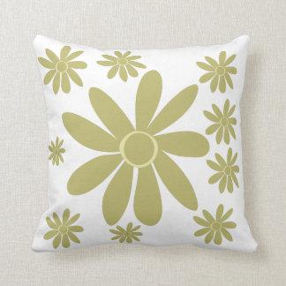 Cobrir do travesseiro dos sonhos doces almofada