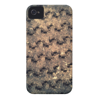 Cobrir original do iPhone 4 Capa Para iPhone 4 Case-Mate