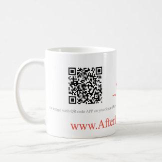 Código Caneca De Café