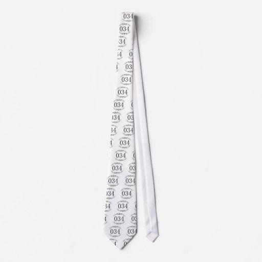 Código de área 034 gravata