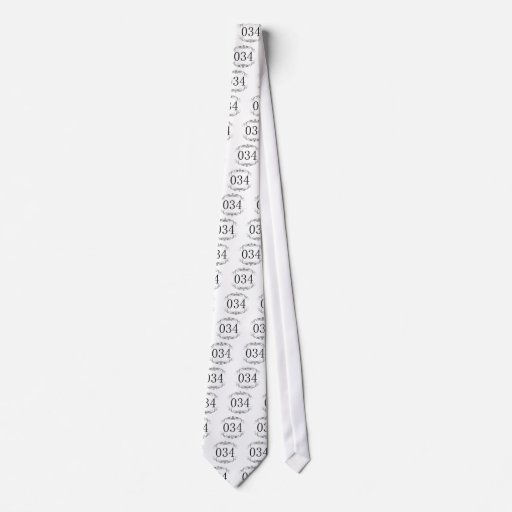 Código de área 034 gravata com fotos