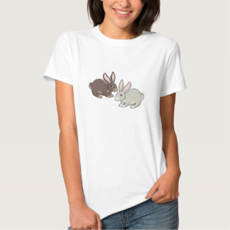 Coelho T-shirts