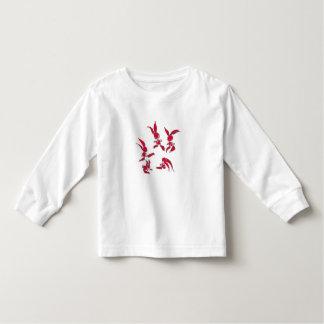 Coelhos T-shirts