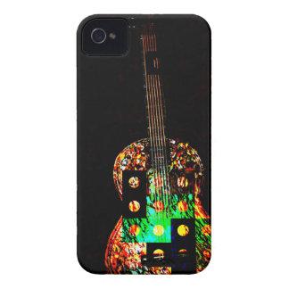 Coisa selvagem capa para iPhone 4 Case-Mate